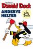 DONALD DUCK AV CARL BARKS 04 - ANDEBYS HELTER