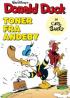 DONALD DUCK AV CARL BARKS 06 - TONER FRA ANDEBY