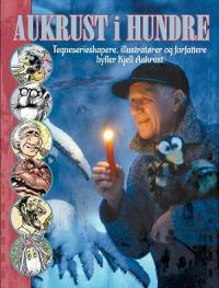 JULEHEFTE 2020 - AUKRUST I HUNDRE