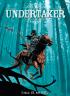 UNDERTAKER (NO) 03 - SLAKTEREN FRA CAMP SUTTER