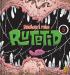 RUTETID - BOK 5