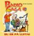 RADIO GAGA - BOK 04