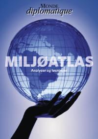 MILJØATLAS