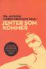 JENTER SOM KOMMER (HFT)