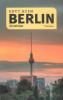 BERLIN - EN VEIVISER