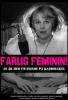 FARLIG FEMININ