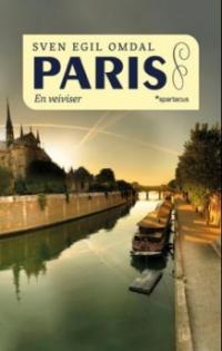 PARIS - EN VEIVISER