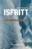 ISFRITT
