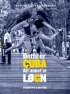 DETTE ER CUBA