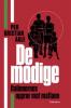 DE MODIGE