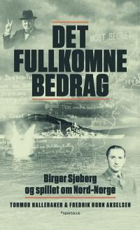 DET FULLKOMNE BEDRAG