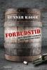 FORBUDSTID