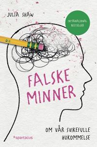 FALSKE MINNER