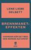 BRENNMANETEFFEKTEN