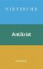 ANTIKRIST