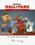 HALL OF FAME - PAUL MURRY 02