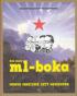 DEN STORE ML-BOKA