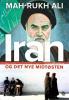 IRAN OG DET NYE MIDTØSTEN