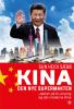 KINA - DEN NYE SUPERMAKTEN