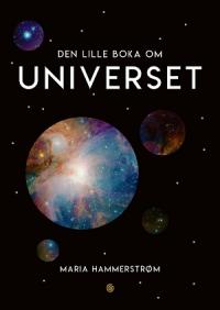DEN LILLE BOKA OM UNIVERET