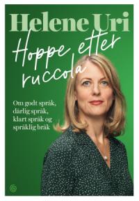HOPPE ETTER RUCCOLA