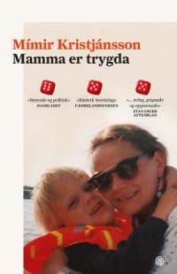 MAMMA ER TRYGDA