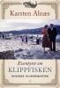 EVENTYRET OM KLIPPFISKEN