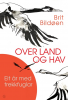 OVER LAND OG HAV