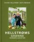 HELLSTRØMS GRØNNE HEMMELIGHETER
