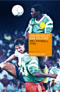 VM I FOTBALL 1990 (HFT)