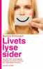 LIVETS LYSE SIDER