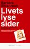 LIVETS LYSE SIDER (HFT)