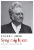 SYNG MIG HJ�M