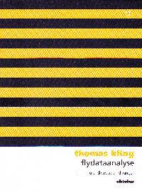 FLYDATAANALYSE