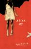 ALICE A4