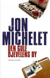 DEN GULE DJEVELENS BY