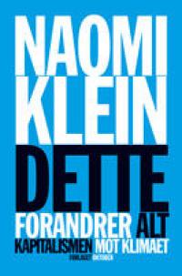 DETTE FORANDRER ALT