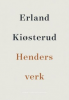 HENDERS VERK