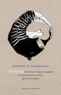 HAVBOKA