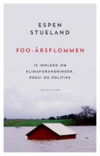 700-ÅRSFLOMMEN
