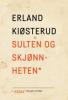 SULTEN OG SKJØNNHETEN