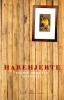 HAREHJERTE