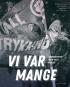 VI VAR MANGE