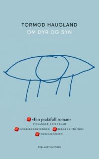 OM DYR OG SYN (PB)