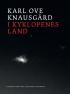I KYKLOPENES LAND