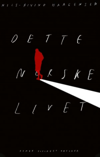 DETTE NORSKE LIVET