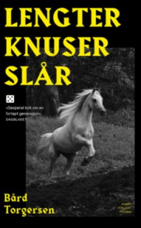 LENGTER KNUSER SLÅR (PB)