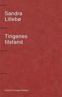 TINGENES TILSTAND