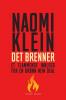DET BRENNER