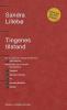 TINGENES TILSTAND (POCKET)